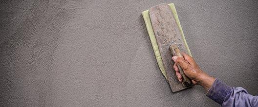 cementpleister Brussel